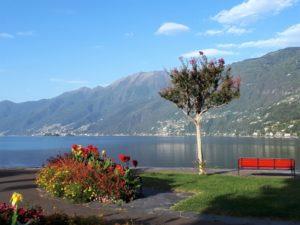 Was den Lago Maggiore ausmacht Aufmacher 2 bearbeitet klein