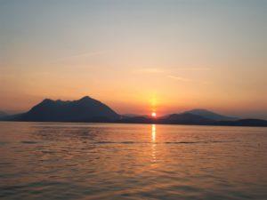 Was den Lago Maggiore ausmacht Bild 4 bearbeitet klein