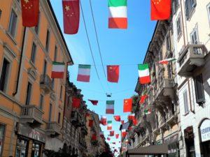 Chinatown Mailand Bild 6 bearbeitet klein