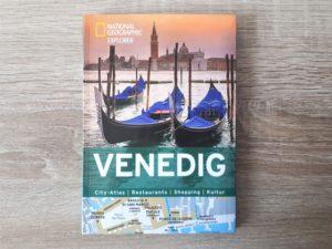 Geschenke für Venedig-Fans Aufmacher 2 bearbeitet klein