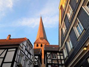 Ausflugsziele im Ruhrgebiet Bild 6 bearbeitet klein