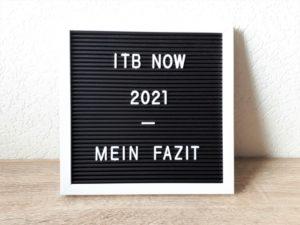 ITB NOW 2021 Aufmacher 2 bearbeitet klein