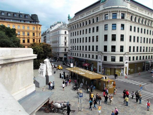 Lust auf Wien Bild 11 bearbeitet klein