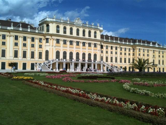 Lust auf Wien Bild 3 bearbeitet klein