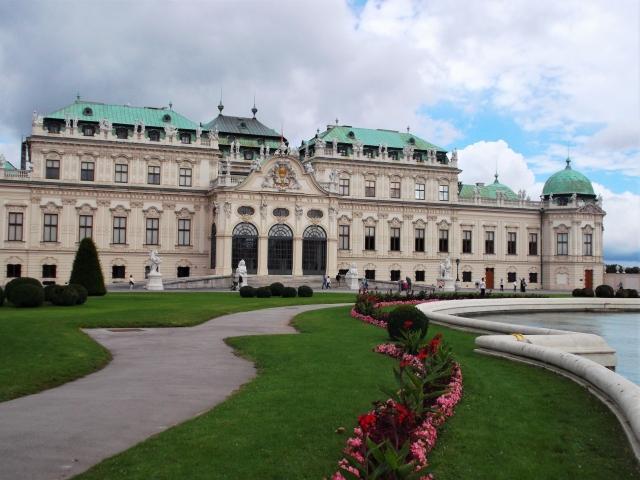 Lust auf Wien Bild 8 Alternative bearbeitet klein