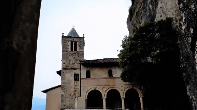 Santa Caterina del Sasso Aufmacher 2 bearbeitet NEU klein