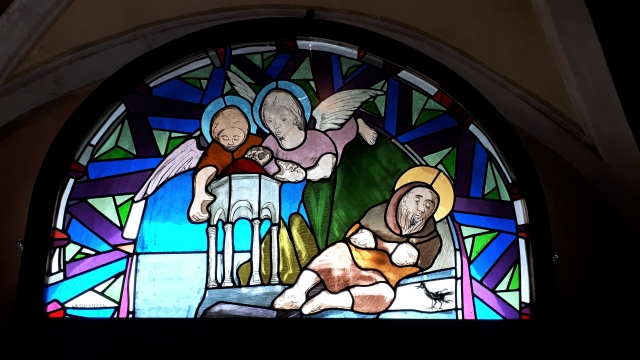 Santa Caterina del Sasso Bild 3 bearbeitet klein