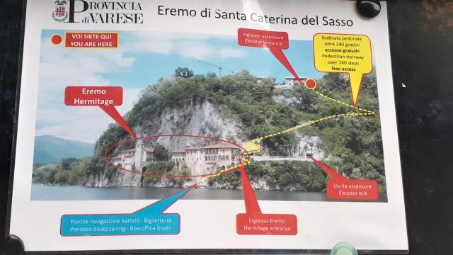 Santa Caterina del Sasso Bild 4 bearbeitet klein