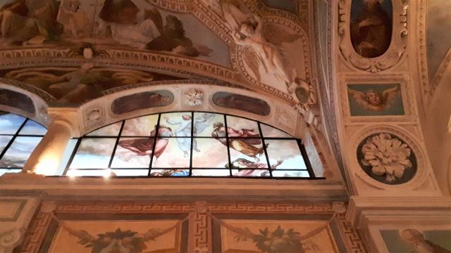 Santa Caterina del Sasso Bild 5 bearbeitet klein