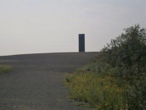 Ausflüge im Ruhrgebiet Bild 9 bearbeitet klein