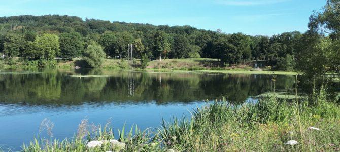 Ausflugsziele im Ruhrpott: Tipps für Witten, Hattingen und den Ennepe-Ruhr-Kreis