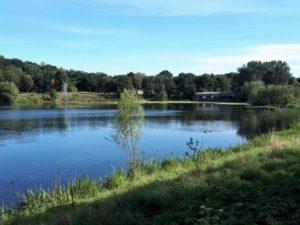 Ausflugsziele im Ruhrpott Bild 6 bearbeitet klein NEU