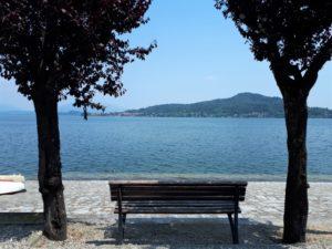 Meina am Lago Maggiore Aufmacher 2 bearbeitet klein