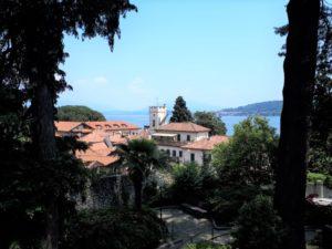 Meina am Lago Maggiore Bild 10 bearbeitet klein NEU