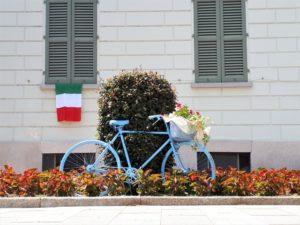 Meina am Lago Maggiore Bild 12 bearbeitet klein