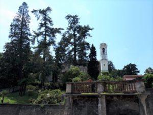 Meina am Lago Maggiore Bild 3 bearbeitet klein NEU