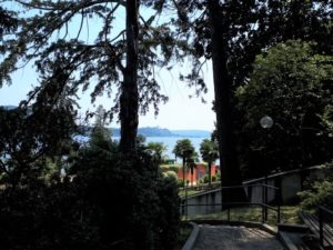 Meina am Lago Maggiore Bild 5 bearbeitet klein NEU