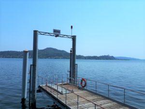 Meina am Lago Maggiore Bild 7 bearbeitet klein NEU