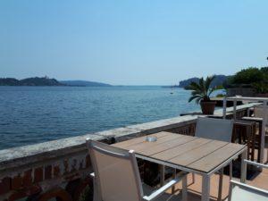 Meina am Lago Maggiore Bild 8 bearbeitet klein