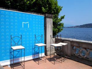 Meina am Lago Maggiore Bild 9 bearbeitet klein