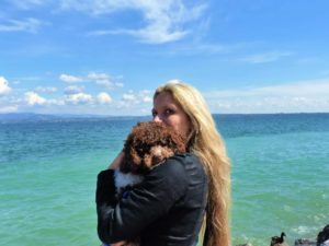 Die schönsten Strände am Gardasee Bild 5 Credit Tina Kainz
