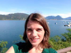 Einen Reiseblogger unterstützen Aufmacher 2 bearbeitet klein
