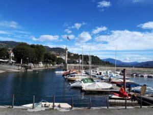Verbania am Lago Maggiore Aufmacher 2 bearbeitet klein