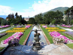 Verbania am Lago Maggiore Bild 5 bearbeitet klein