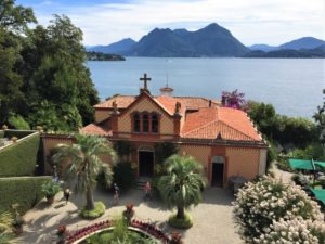 Verbania am Lago Maggiore Bild 7 bearbeitet klein
