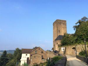 700 Jahre Bochum Aufmacher 2 bearbeitet klein