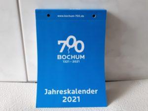 700 Jahre Bochum Bild 4 bearbeitet klein