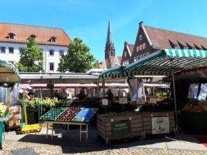 Markt in Lüneburg Aufmacher 2 bearbeitet klein
