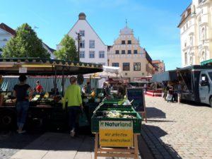 Markt in Lüneburg Bild 4 bearbeitet klein