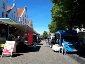 Markt in Lüneburg Bild 5 bearbeitet klein