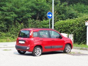 Autopanne in Italien Bild 3 bearbeitet 2 klein