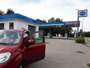 Autopanne in Italien Bild 4 bearbeitet klein