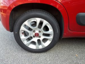 Autopanne in Italien Bild 6 bearbeitet klein