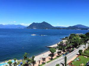 Drei-Seen-Tour am Lago Maggiore Bild 10 bearbeitet klein