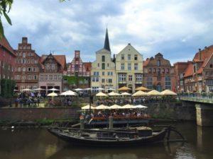Essen und trinken in Lüneburg Aufmacher 2 bearbeitet klein