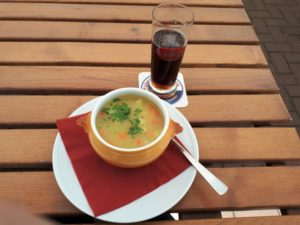 Essen und trinken in Lüneburg Bild 5 bearbeitet klein