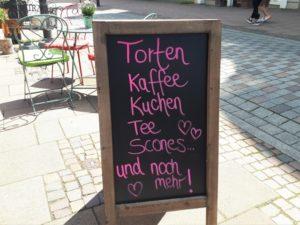 Kaffee und Kuchen in Lüneburg Aufmacher 2 bearbeitet klein