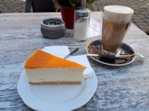 Kaffee und Kuchen in Lüneburg Bild 3 bearbeitet klein