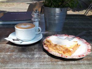 Kaffee und Kuchen in Lüneburg Bild 4 bearbeitet klein