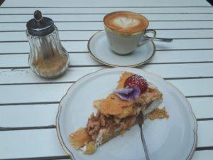 Kaffee und Kuchen in Lüneburg Bild 6 bearbeitet klein