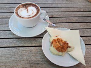 Kaffee und Kuchen in Lüneburg Bild 7 bearbeitet klein