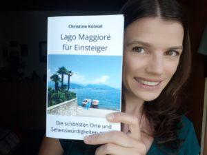 Lago Maggiore für Einsteiger Aufmacher 2 bearbeitet klein