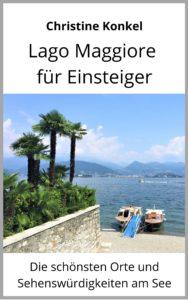 Lago Maggiore für Einsteiger Bild 4