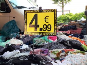 Markt in Feriolo Aufmacher 2 bearbeitet klein