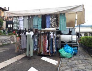Markt in Feriolo Bild 3 bearbeitet klein