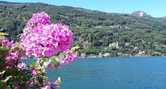 10 Tipps für deinen Urlaub am Lago Maggiore